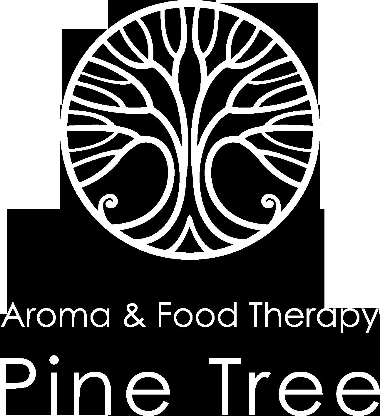 食セラピー&中医アロマセラピーサロン Pine Tree